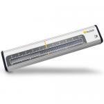 RaySafe-DXR+2-500x500