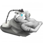 Qfix-SDX-Respiratory-Gating-System