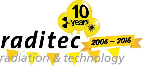 RaditecMedicalAG-Logo