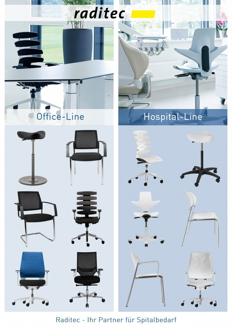 raditec_furniture