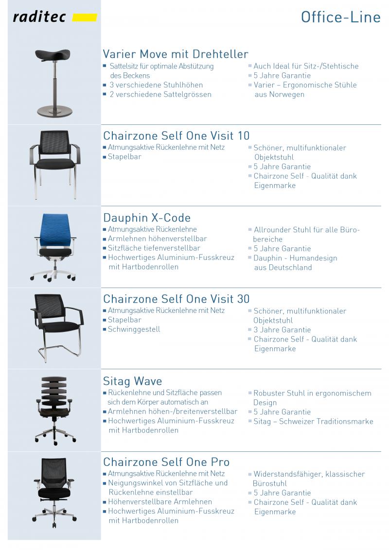 raditec_furniture2