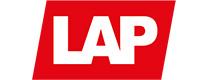 LAP Logo 2