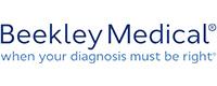 Beekley Medical