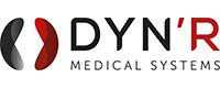 DYN'R
