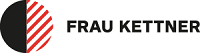 Fraukettner_logo