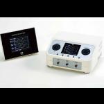 AZ-733VI-Respiratory-Gating-System